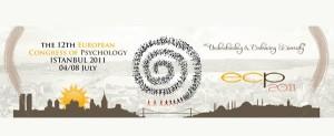 ECP_2011_Instabul