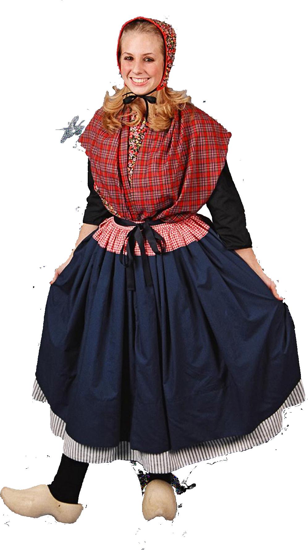 netherlands traditional dress other dressesdressesss