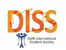 DISS_Delft