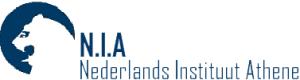 NIA_logo-300x80
