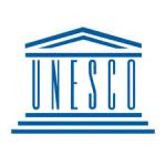Unesco518x518-150x150