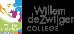 Willem_de Zwijger
