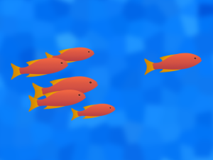 fishes_C_Mulder-300x225