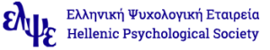 logo_elpse