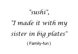 Sushi_I_250x175