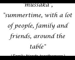 mussaka_We