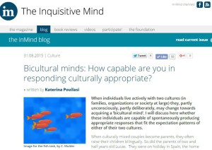 In-Mind_Bicultural_minds-300x212