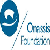 ONASIS_Fountation