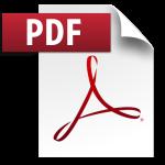 pdf_logo-150x150